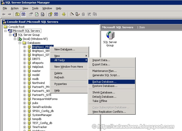 migrating from sharepoint 2003 to sharepoint 2007