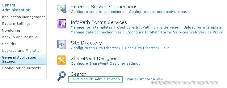 add pdf search to sharepoint 2010