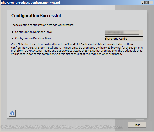 how to install office web applications sharepoint 2010
