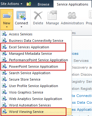 16 install and configure office web apps