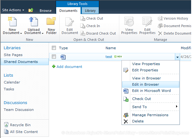 19 install and configure office web apps
