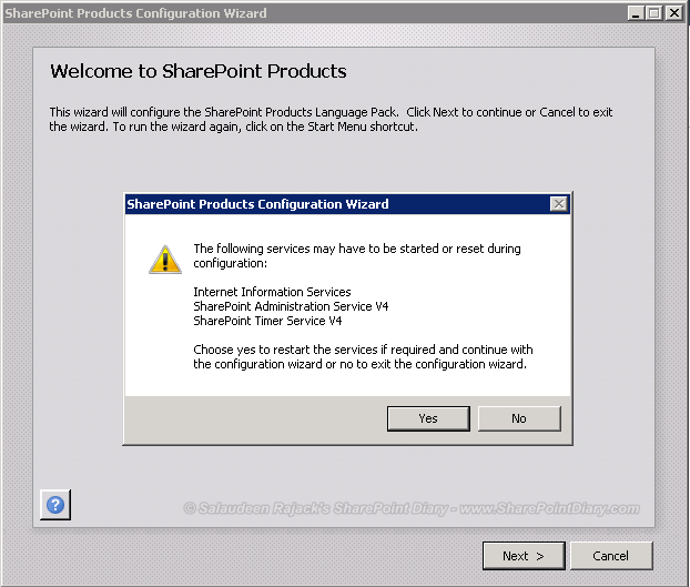 office web apps sharepoint 2010 installation