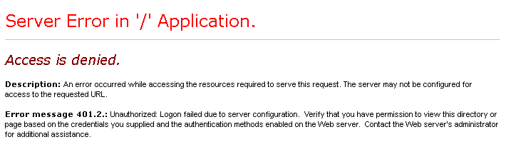 sharepoint 2007 web services anonymous access
