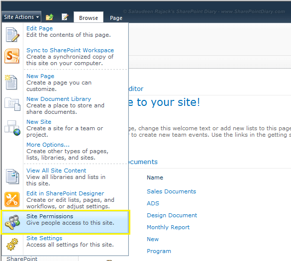 how to add users to sharepoint