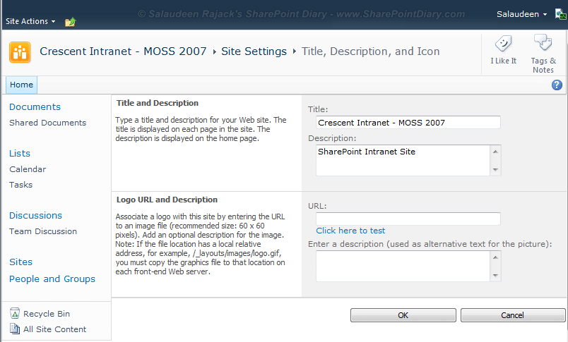 sharepoint visual upgrade not available