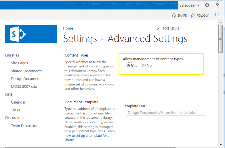 sharepoint 2013 barcode feature