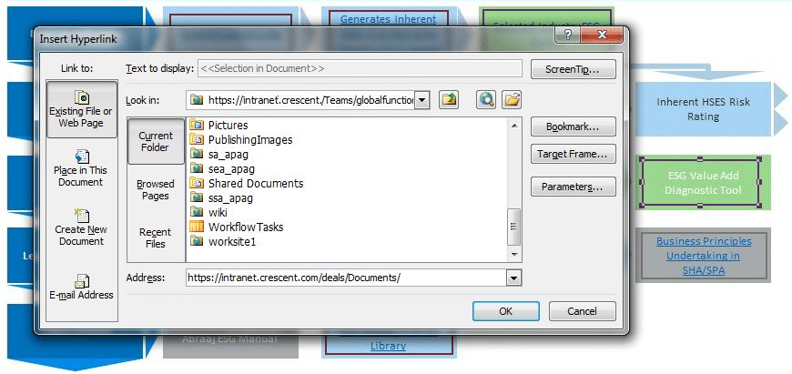 creating image map sharepoint designer 2013
