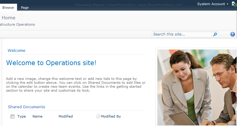 """How to remove """"I like it"""" and """"Tags & Notes"""" from SharePoint 2010"""