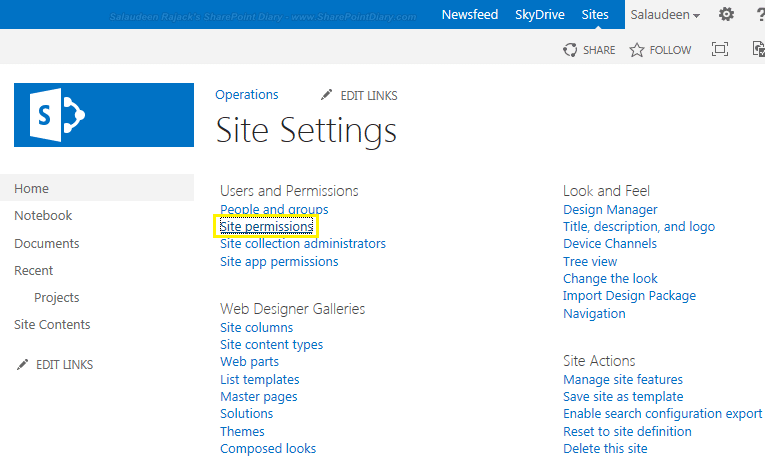 sharepoint anonymous access lists and libraries