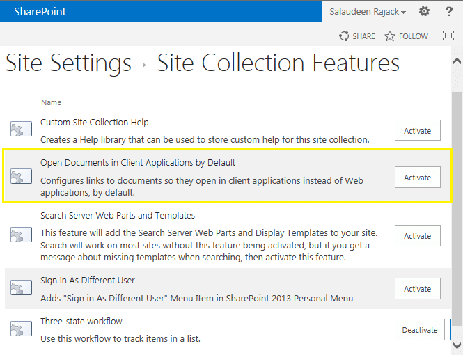 disable office web apps in sharepoint 2013