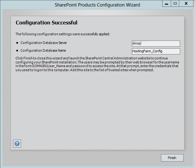 sharepoint 2013 patching best practices
