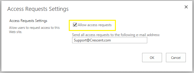 sharepoint 2013 disable share button