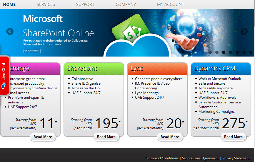JavaScript to open popup in sharepoint 2013