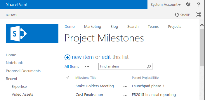 sharepoint remove hyperlink from lookup
