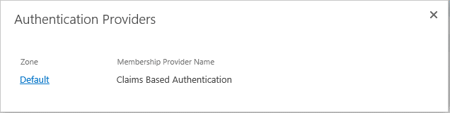 sharepoint 2013 enable client integration