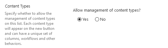 sharepoint online remove title from list