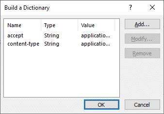 4 1 build dictionary