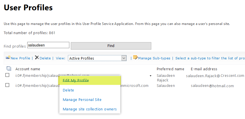 sharepoint online change default language site collection