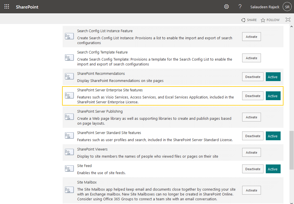SharePoint Online: How to Allow Edit Permissions but Not Download?