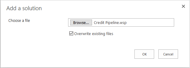 create site collection with custom template sharepoint online