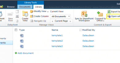 download all files from sharepoint library programmatically using powershell 390x205