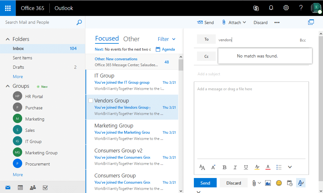 hide office 365 group from gal using powershell