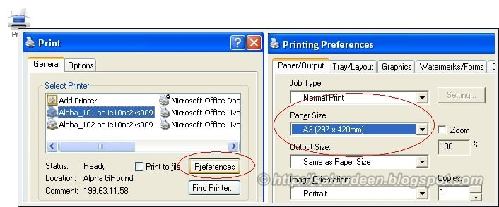 jQuery Image Tool tip in SharePoint