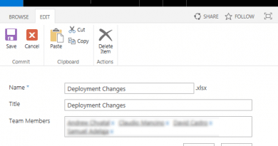 powershell to add remove user to people picker in sharepoint 390x205
