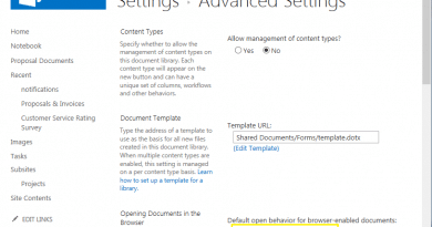 sharepoint 2013 open document in client application 390x205