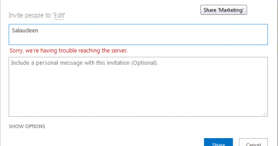 sharepoint 2013 people picker error sorry we re having trouble reaching the server 390x205