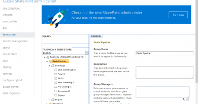 sharepoint online import term group term set terms using powershell 390x205