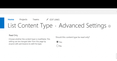 sharepoint online powershell content type read only 390x205