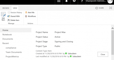 sharepoint online powershell to update created by modified by created at modified at values 390x205