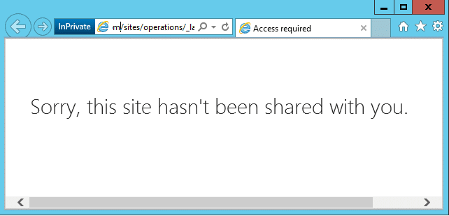 sharepoint 2010 ad group membership not updating