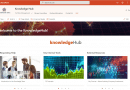 change page layout in sharepoint online